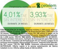 Financiación Kit Solar, Alternative Energie, Solar Projects, Camping, Homes, Ideas, Painting Furniture, Licence Plates, Alternative Energy