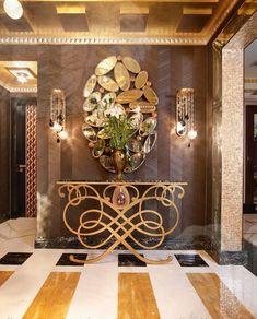 Latest Home Design & Decor Ideas –Interior Decorating Photos Art Furniture, Luxury Furniture, Apartment Furniture, Design Furniture, Furniture Stores, Wooden Furniture, Bedroom Furniture, Outdoor Furniture, Contemporary Interior Design