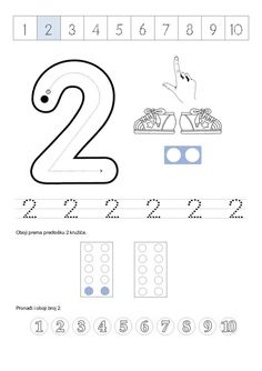 Between 1 and 5 Line Worksheet - Preschool Children Akctivitiys Teaching Numbers, Numbers Preschool, Preschool Curriculum, Math Numbers, Preschool Worksheets, Kindergarten Math, Preschool Activities, Numicon Activities, Learning Activities
