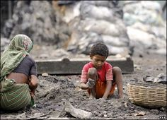 fighting against child labour bing com images search q  child labour means getting a child to work who is under 14 years of age