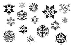Free Silhouette Files, Silhouette Cameo 2, Silhouette Portrait, Silhouette Projects, Ice Drawing, Snowflake Silhouette, Christmas Paper Crafts, Sgraffito, Cricut