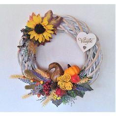 Grapevine Wreath, Grape Vines, Wreaths, Fall, Diy, Home Decor, Autumn, Decoration Home, Door Wreaths