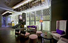 Boutique Hotel Bali | Official Site L Hotel Seminyak | Bali Luxury Hotels