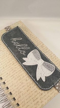 Check out this item in my Etsy shop https://www.etsy.com/listing/248381464/hello-stitched-pen-and-pencil-bookmark