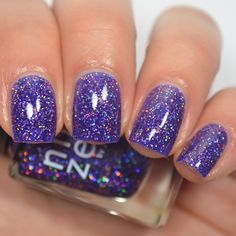 What manicure for what kind of nails? - My Nails Black Nail Art, White Nails, Mauve Nails, Gel Nails, White Nail Designs, Nail Art Designs, American Nails, Sparkle Nails, Nagel Gel