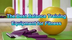 Improve your balance and strengthen yourself with TOGU Balance products . - Improve your balance and strengthen yourself with TOGU Balance products … – Improve your balanc - Balance Board, Stability Ball, Sports Medicine, Famous Last Words, Training Equipment, Tool Design, Improve Yourself, All About Time, Strength