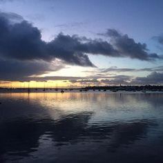 #geelongwaterfront #geelong by kenmassari http://ift.tt/1JtS0vo