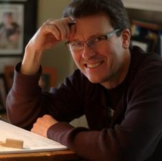 Some of the most gorgeous new American Christmas music out there...  Dale Warland joins host Brian Newhouse in celebrating the holiday works of Stephen Paulus.