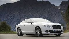 Image from http://images.caricos.com/b/bentley/2013_bentley_continental_gt_speed/images/1920x1080/2013_bentley_continental_gt_speed_68_1920x1080.jpg.