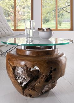 39 Best Zanzibar Images Arredamento Armchair Chairs