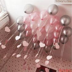 每个人都应该有个birthday surprise! 不用很多次,一生一次就够了! | Birthday Surprise Ideas