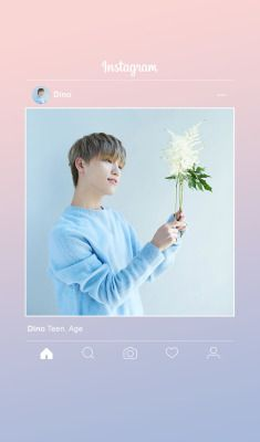 Dino Woozi, Jeonghan, Wonwoo, How To Forget Someone, Seventeen Performance Unit, Dino Seventeen, Seventeen Wallpapers, Laughing And Crying, Pledis Entertainment