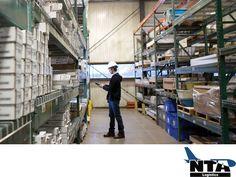 Conocemos la importancia de mantener la calidad de los productos farmacéuticos. TRANSPORTE LOGÍSTICO DE MEDICAMENTOS. Un procedimiento de auditoría de calidad, permite validar la efectividad de un sistema de garantía de calidad, para cuidar los productos farmacéuticos que transportamos para su empresa. En NTA Logistics, contamos con la infraestructura necesaria para mantener la integridad de sus medicamentos. #distribuciondemedicamentos