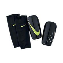 5f9317b10ba Nike Mercurial Blade Soccer Shin Guard. Nike Store