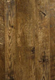 87 best laminate flooring trends images flats floor floors rh pinterest com
