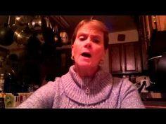 Tears in heaven suzie burke - YouTube