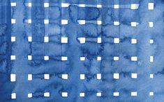 Weave.jpg (1856×1161)