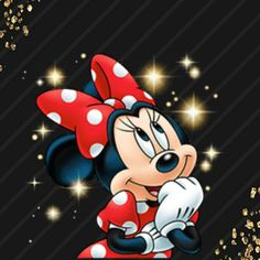 Saved by Vaishnavi Retro Disney, Disney Love, Disney Art, Minnie Mouse Pictures, Disney Pictures, Mickey Mouse Kunst, Disney Micky Maus, Mickey Mouse Wallpaper, Disney Kunst