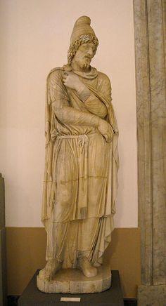 Ancient Romans, Ancient Art, Romanian People, Bronze Age, Barbarian, Roman Empire, Naples, Fossils, Archaeology