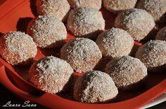 Fursecuri arabesti Cereal, Muffin, Good Food, Cookies, Breakfast, Crack Crackers, Morning Coffee, Cookie Recipes, Cupcakes