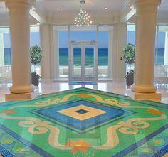 Boardwalk Beach Resort Central Condominiums by Royal American