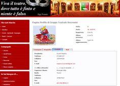 Dal 2013 adesioni on-line alla Fita GATT Marche