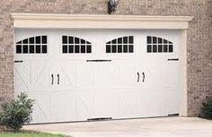 Garage door contractor in Houston, Texas offers solution to long time problems like broken garage door keyless entry, spring and wires. We also offer garage door replacement if needed. http://bit.ly/1xjfAtJ