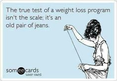 100% Truth! I've burned off way more inches than fat and it MAKES a difference! #weightloss #burnoffthoseinches #health Www.plexusslim.com/kristindean