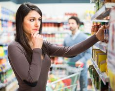 Why the FDA Can't Be Totally Sure Your Food Is Safe