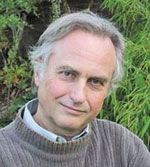 Prof. Richard Dawkins is a biologist, science educator and a foremost proponent of critical thinking and evidence-based understanding of the natural world. His quest, through his foundation, is to overcome religious fundamentalism, superstition, intolerance and suffering in this world.