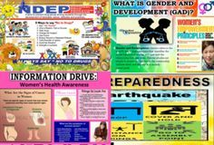 Posters for GAD,DRRM and NDEP Corner - Guro ako Classroom Rules Poster, Classroom Charts, Classroom Signs, Classroom Displays, Classroom Decor, Classroom Organization, Elementary Bulletin Boards, Bulletin Board Display, Classroom Bulletin Boards