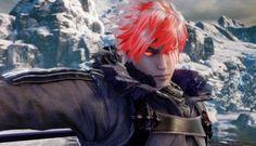 SoulCalibur VI Gets New 1080p Screenshots Showing Grøh, Nightmare, Xianghua, and Kilik: Bandai Namco shows more of SoulCalibur VI's most…