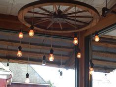 Bar Ideas, Track Lighting, Ceiling Lights, Home Decor, Home, Decoration Home, Room Decor, Outdoor Ceiling Lights, Home Interior Design