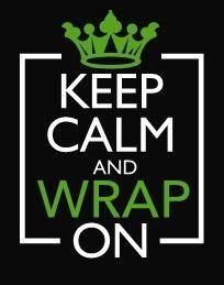 It Works Global Get your sexy back!!! This product can not be found in stores and it really does work. It Works! Global is changing people's lives everyday! www.kimoliverswraps.com