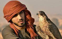 Omar Borkan - Pesquisa Google