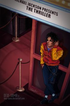 Michael Jackson M Logo Letterman Jacket : Michael Jackson Meme, Michael Jackson Drawings, Michael Jackson Wallpaper, Mike Jackson, Jackson Bad, Michelangelo, Memes Historia, Sky Full Of Stars, King Of Music