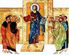 Calendario Anno della liturgia cattolica 2014