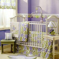 Infant Crib Bedding Sets