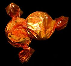 "Quality Street ""Toffee Penny"" Quality Streets Chocolates, The Thing Is, Toffee, Things To Come, Candy, Eat, Simple, Sticky Toffee, Sweets"