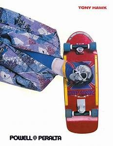 Bones Brigade  An Autobiography boards - Yahoo Image Search Results Stacy  Peralta 72ee2dc13d6