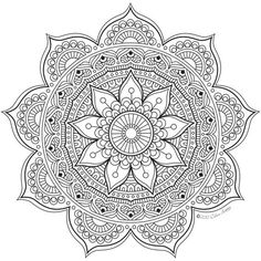 VISIT FOR MORE Mandala, square background design, lace ornament in oriental style. – Buy this stock vector and explore similar vectors at Adobe Stock Mandala Artwork, Mandala Drawing, Mandala Painting, Dot Painting, Mandala Design, Mandala Pattern, Zentangle Patterns, Zentangles, Mandala Coloring Pages