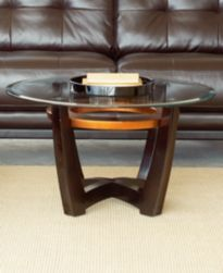 Awesome Elation Rectangular Coffee Table Clean Design And Living Rooms