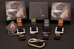 Tybelt product line #tybelt #protection #safety #design