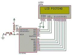 16f88 pic microcontroller project book pdf