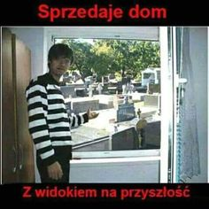 Scary Funny, Wtf Funny, Funny Cute, Polish Memes, Funny Mems, Best Memes, Really Funny, Best Funny Pictures, Haha