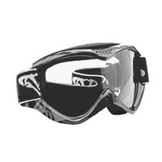Motorcycle Goggles - Motorcycle Goggles ATV/Motocross Goggles EYGAdultBlack by Jafrum. $12.99. Motorcycle Goggles - Motorcycle Goggles ATV/Motocross Goggles EYGAdultBlack Size: Standard Adult Color: Black Brand: Vega Features: -New in the box with tags - No rejects, No seconds, No closeouts -Top of the line goggles with great ventilation and anti-fogging -Optically correct clear lens which is durable and shatter-proof -Anti-Fog and scratch resistant Lens -Adjustable Strap to a...