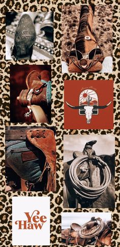 Western wallpaper 🏜 in 2021 | Horse wallpaper, Iphone wallpaper vintage retro, Iphone wallpaper vintage
