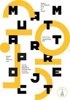 https://www.typographicposters.com/sarp-sozdinler/
