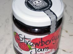 We prepare our jam . Greece, Container, Traditional, Canning, Coffee, Drinks, Food, Products, Greece Country