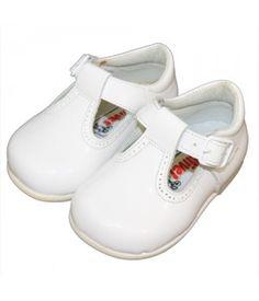 elmo puma shoes 5 church charlotte